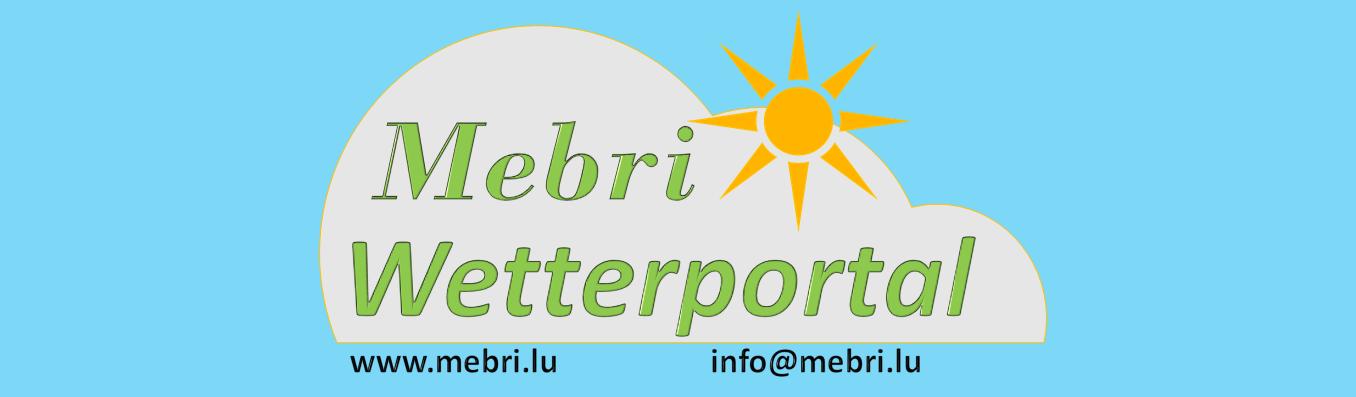 Meteobridel